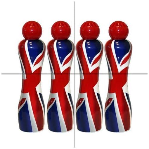ClubKing-Ltd-Bingo-Dabbers-Union-Jack-43-ml