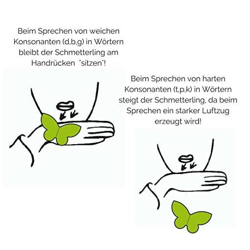 Lese-Rechtschreibschwche-Lern-Spiele-selber-machen-Vorlage-zum-Ausschneiden-Spielen-Wrter-mit-dt-bp-und-gk-am-Wortanfang-mitte-und–ende-Rechtschreibung-ben-Sprachfrderung