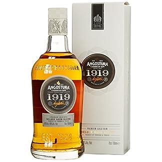 Angostura-1919-Premium-Rum-Deluxe-Aged-Blend-1-x-07-l