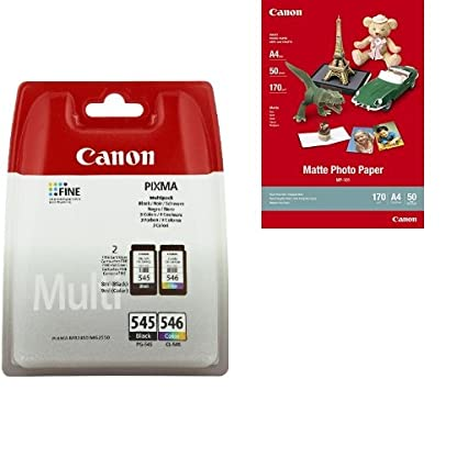 Canon-Original-Tintenpatrone-schwarz