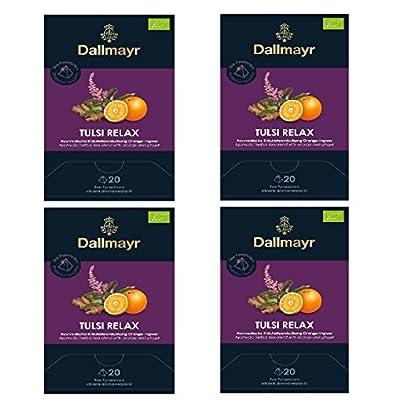 4-x-Dallmayr-Tulsi-Relax-Bio-Tee-Ingwer-Orange-20-Pyramiden-a-25g