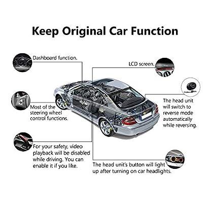 eonon-GA9298B-fr-Mazda-6-2009-2010-2011-2012-Android-81-2G-RAM-32G-ROM-Quad-Core-203-cm-HD-Touchscreen-Audio-Video-Stereo-DVD-GPS-kompatibel-mit-Bose-System-Bluetooth-4G-Dongle-WiFi