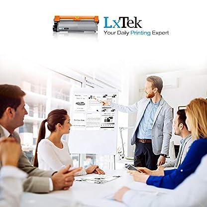 LxTek-Tonerkassette-TN-2320-TN-2310-fr-Brother-MFC-L2700DN-MFC-L2700DW-MFC-L2720DW-MFC-L2740DW-DCP-L2500D-DCP-L2520DW-DCP-L2540DN-DCP-L2560DW-HL-L2300D-HL-L2360DN-HL-L2340DW-2600-Seiten