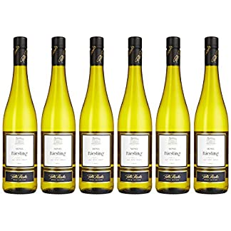 Peter-Mertes-Gold-Edition-Riesling-Sptlese-s-6-x-075-l