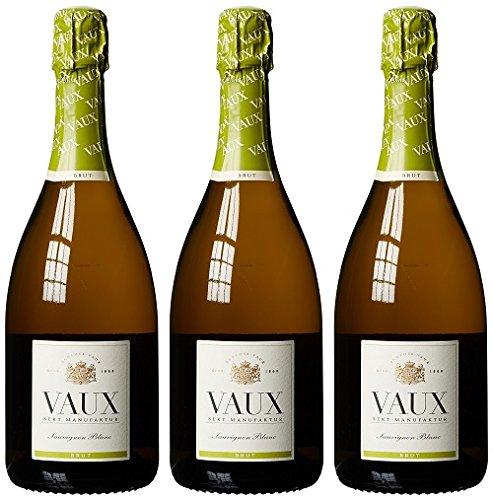 Sauvignon-Blanc-Brut-201420153-x-075-l