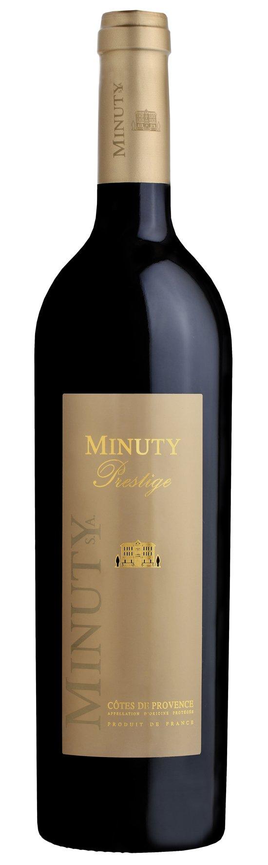 Minuty-Prestige-Rouge-2016-Rot-6-x-075l