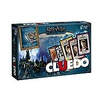 Winning-Moves-Cluedo-die-Welt-von-Harry-Potter-Sonderedition-mit-magischen-Extras-Der-Spieleklassiker