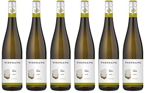 Tiefgang-Qualittswein-Trocken-aus-der-Pfalz-6-x-075-l