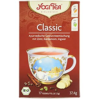 Yogi-Tea-Classic-Bio-3er-Pack-3-x-374-g