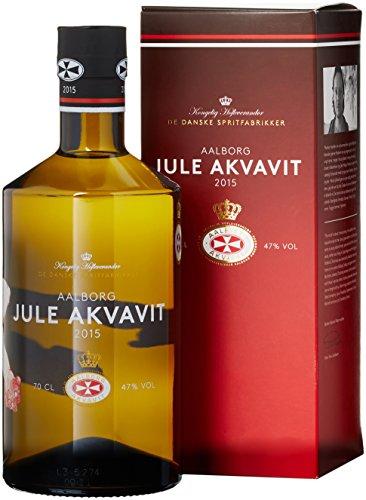 Jule-Akvavit-Aalborg-2015-Absinth-3-x-07-l