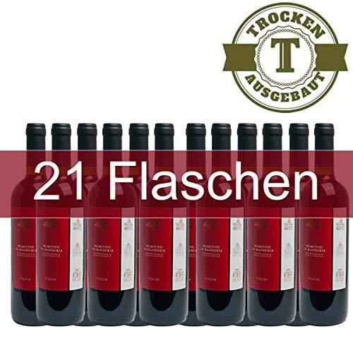 Rotwein-Italien-Primitivo-Di-Mandura-trocken-21x075L