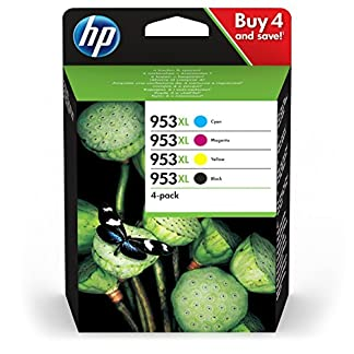 HP-Original-Druckerpatrone-fr-HP-Officejet-Pro