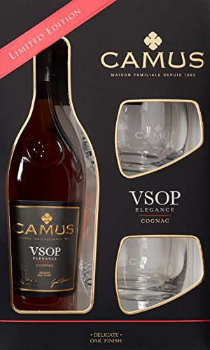 Camus-VSOP-Elegance-Cognac-mit-Geschenkverpackung-mit-2-Glsern-Cognac-1-x-07-l