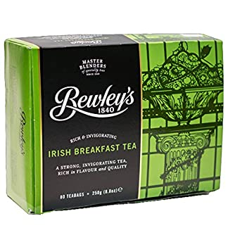 Bewleys-Irish-Breakfast-Tea-Bags-80-Bags-Pack-of-5