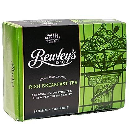 Bewleys-Irish-Breakfast-Tea-Bags-80-Bags-Pack-of-5