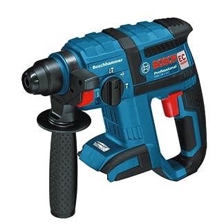 Bosch-GBH-18-V-EC-Professional-Akkubohrhammer