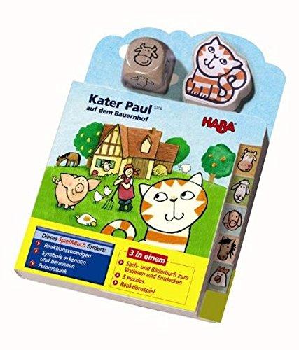 Kater-Paul-auf-dem-Bauernhof-Spiel-Buch