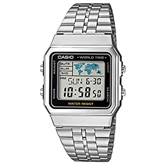 Casio-Collection-Unisex-Armbanduhr-A500WEA-1EF