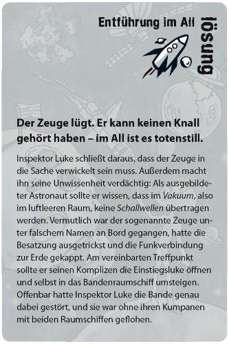 Moses-black-stories-Junior-silver-stories-50-galaktische-Rtsel-Das-Rtsel-Kartenspiel-fr-Kinder