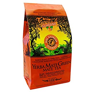 Yerba-Mate-Green-Mas-Energia-Guarana-Brasilianischer-Mate-Tee-1000g-fruchtiges-Mate-Tee-mit-Guarana-Minzblatt-Zitronengras-Kornblumenblten-Ringelblumenbltter-und-Mango-Aroma