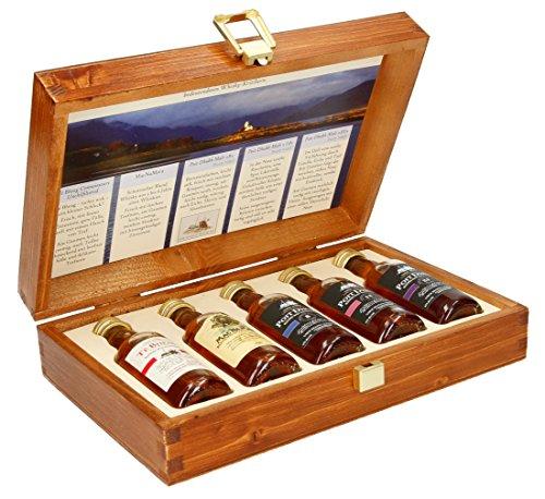Prban-na-Linne-Whisky-Probier-und-Geschenkset-5-x-005-l