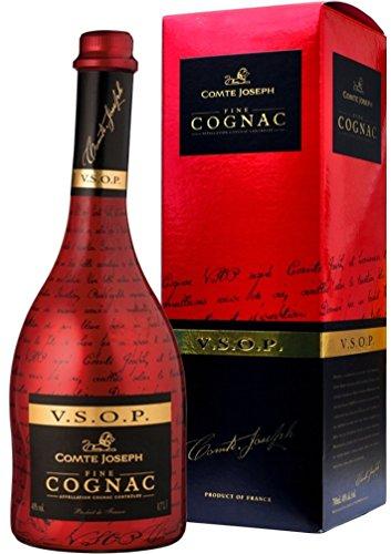 Comte-Joseph-Cognac-VSOP-in-Geschenkverpackung-1-x-07-l