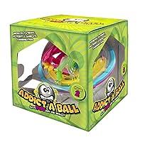 In-Vento-501082-Addict-A-Ball-14-cm-Puzzle-B