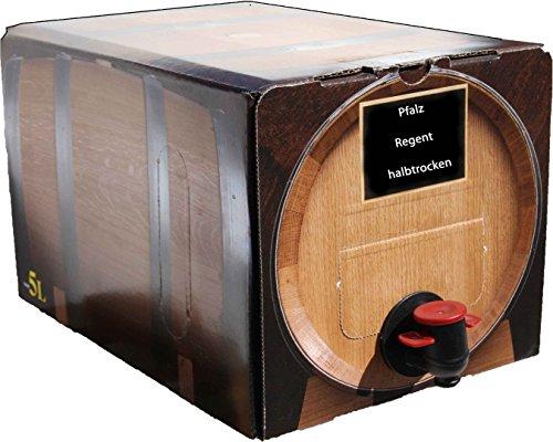 Pflzer-Regent-Rotwein-halbtrocken-1-X-5-L-Bag-in-Box-direkt-vom-Weingut-Mller-in-Bornheim