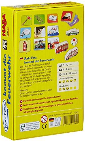 HABA-4542-Ratz-Fatz-kommt-die-Feuerwehr-Aktionsspiel