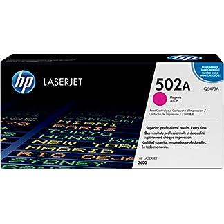 HP-502A-Original-LaserJet-Tonerkartusche