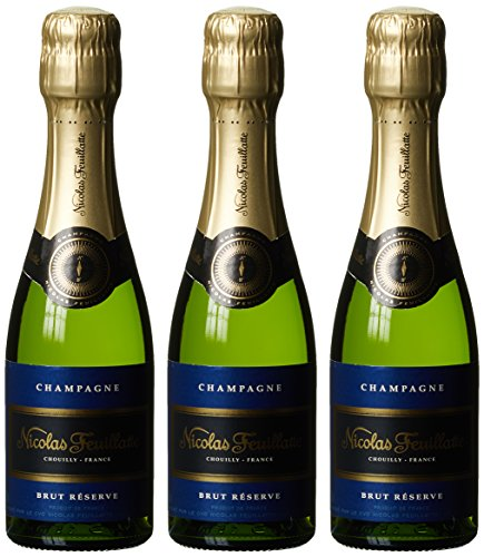 Champagne-Nicolas-Feuillatte-Brut-Rserve-3-x-02-l