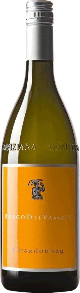Lorenzon-Chardonnay-Venezia-Giulia-DOC-Borgo-dei-Vassalli-2017-1-x-075-l