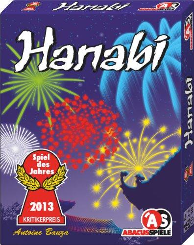 ABACUSSPIELE-08122-Hanabi-von-Antoine-Bauza-Spiel-des-Jahres-2013