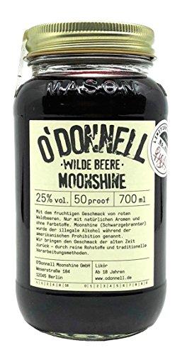 ODonnell-Moonshine-Wilde-Beere-limitierte-Edition-Waldbeeren-07l-25-vol