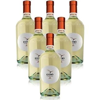 Chardonnay-Estr-DOC-Astoria-6-X-75-cl