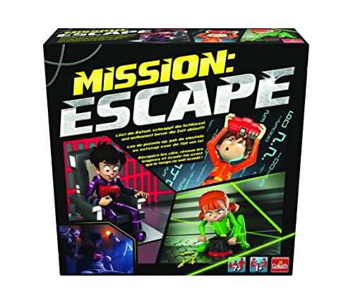 Goliath-30211-Mission-Escape-Spiel-unendlich-oft-spielbar-viele-spannende-Rtsel-ab-6-Jahren