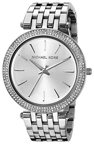 Michael-Kors-Damen-Uhren-MK3190
