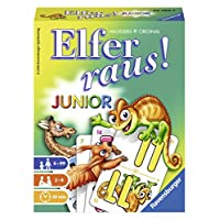 Ravensburger-20760-Junior-Elfer-raus