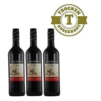 Rotwein-Chile-Valle-Central-Cabernet-Sauvignon-2014-trocken-3x075l