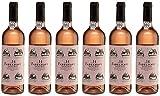 Niepoort-Vinhos-Fabelhaft-Ros-2014-trocken-6-x-075-l