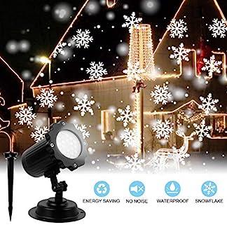 LED-Projektorlichter-wasserdichte-Schneefall-Landschaft-im-Freien-beleuchtet-Projektor-Scheinwerfer-Feiertags-Licht-im-Freien-fr-Hausgarten-Partei-Geburtstags-Dekoration
