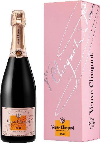 2x-Veuve-Clicquot-Ros-Brut-750ml