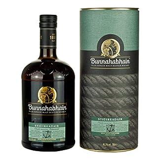 Bunnahabhain-Stiireadair-Single-Malt-Whisky-1-x-07-l