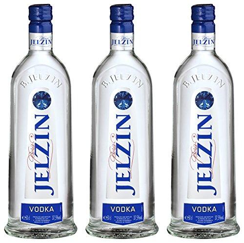 Jelzin-Vodka-3-x-05-l