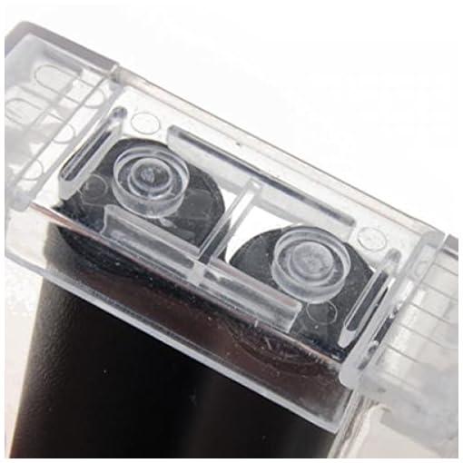 Zaubertrick-Geld-Gelddruckmaschine-Hersteller