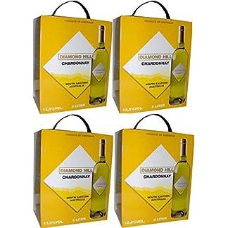 4-x-DIAMOND-HILL-CHARDONNAY-Bag-in-Box-3-LITER-135