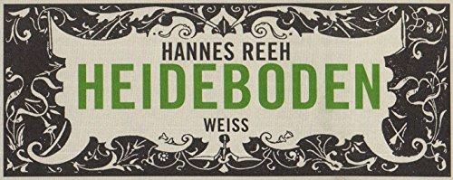 Hannes-Reeh-Heideboden-Weiss-Neusiedlersee-Hgelland-2014-3-x-075-l