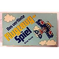 Das-verflixte-Flugzeugspiel-9-teiliges-Legespiel