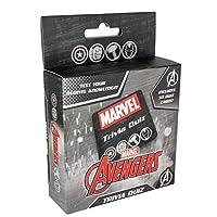 Flashpoint-AG-Marvel-Avengers-Trivia-Quiz-Standard-Andere-Plattform