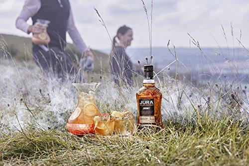 Jura-JOURNEY-Single-Malt-Scotch-Whisky-mit-Geschenkverpackung-1-x-07-l